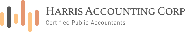 Harris Accounting Corp